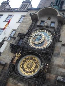 Lluís Gisbert - Astrología Psicológica Barcelona